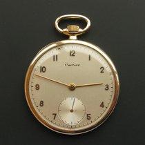 Cartier ,  CONCORD WATCH Co.