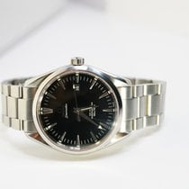 Omega Seamaster Aqua Terra Steel 41.5mm Black United States of America, Florida, Miami