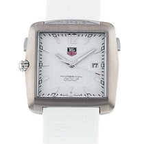 TAG Heuer Professional Golf Watch occasion 36mm