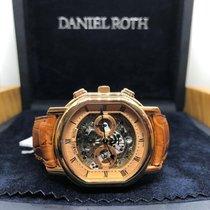 Daniel Roth 447.X.40 new