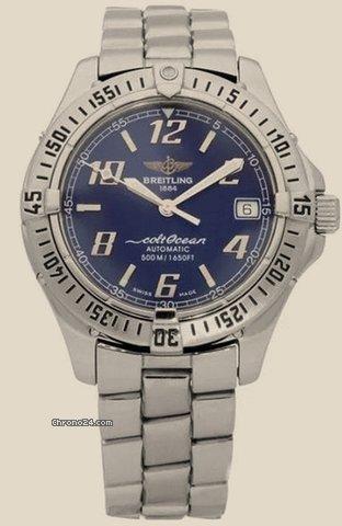 Где в Дубае купить часы?