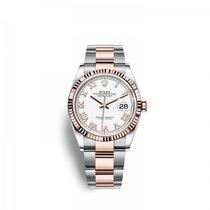 Rolex Datejust 1262310016 nouveau