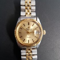 Philip Watch 30mm Automatic Caribe pre-owned