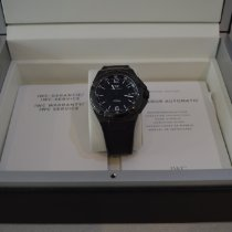 IWC Ingenieur AMG IW322503 2014 pre-owned
