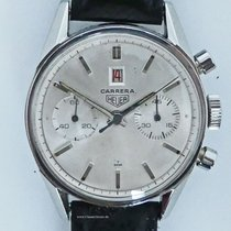 Heuer 3147S 1967 occasion