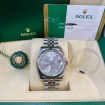Rolex Datejust 116234 2019 nov