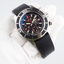 Breitling Superocean Chronograph II A1334102/BA81 nov