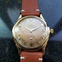 Omega Constellation 1960 usados
