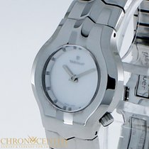 TAG Heuer Alter Ego Steel 29mm