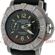 Panerai Special Editions PAM00194 pre-owned
