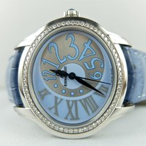 Audemars Piguet Millenary Ladies Acero