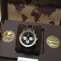 Breitling Navitimer 01 DC-3 (Limited Edition)