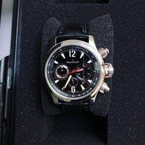 Jaeger-LeCoultre Master Compressor Chronograph - Q1758421 /...