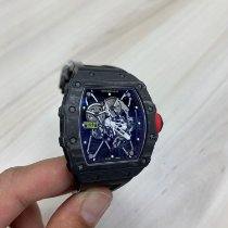 Richard Mille RM 035 RM35-01 pre-owned