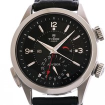 Tudor Heritage Advisor M79620TN-0002 new
