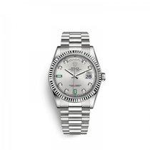 Rolex Day-Date 36 1182390269 new