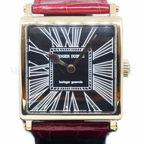 Roger Dubuis Rose gold Automatic G43145 G55 pre-owned Singapore, Singapore