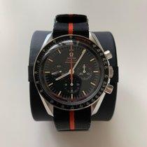 Omega 311.12.42.30.01.001 Stahl 2018 Speedmaster Professional Moonwatch 42mm neu Deutschland, München