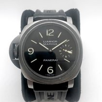 Panerai Special Editions PAM 00026 2009 tweedehands
