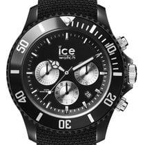 Ice Watch IC016304 España, Sabadell