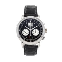 A. Lange & Söhne Datograph 405.035 pre-owned