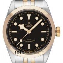 Tudor Black Bay S&G M79543-0001 2020 new