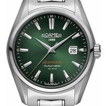 Roamer Searock 210633410120 nuevo