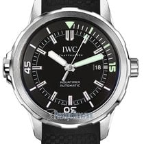 IWC Aquatimer Automatic new Automatic Watch with original box