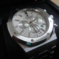 Audemars Piguet Royal Oak Offshore Chronograph  41mm New Model