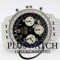 Breitling Navitimer Automatic Chronograph A23322 2012 3557