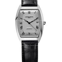 Frederique Constant Art Deco Automatic Men's Watch