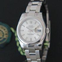 Rolex Datejust Lady NEW 179160