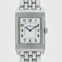 Jaeger-LeCoultre Reverso 34mm Classic Small