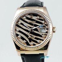 Rolex 116135