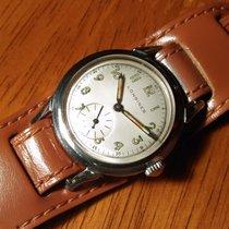 Longines post-WW2 military watch – cal. 23Z