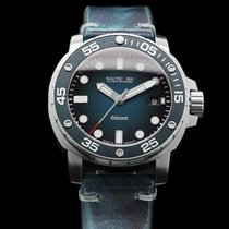Nauticfish Nauticfish Thûsunt gruoni vintage new