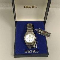 Seiko Kinetic Arctura 3M22-OD30