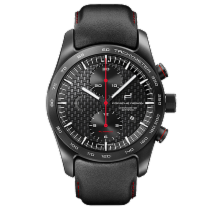 포르쉐 디자인 Chronotimer Flyback Special Edition