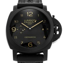 Panerai Watch Luminor 1950 PAM00441