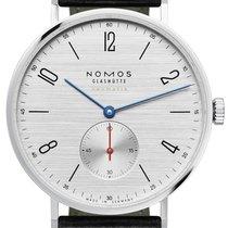 NOMOS Tangente Neomatik 141 nouveau