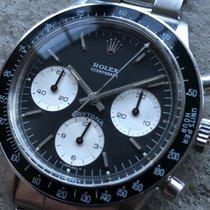 Rolex 6264 Acier 1970 Daytona 37mm occasion France, Paris