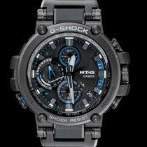 Casio G-Shock MTG-B1000BD-1AJF nov