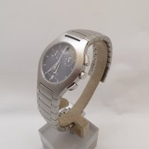Longines Oposition L3.118.4 2010 new