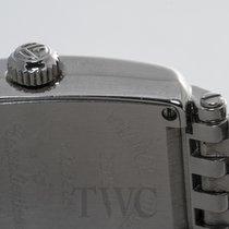 フランク ミュラー 802QZ Silver 中古 日本, Tokyo