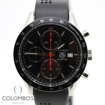 TAG Heuer Carrera Chrono Racing