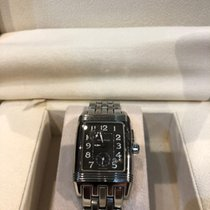 Jaeger-LeCoultre Remontage manuel 2005 occasion Reverso (submodel)
