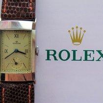 Rolex 2150 1930 usados