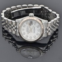 Rolex 179174 Steel 2005 Lady-Datejust 26mm new United States of America, Nevada, Henderson