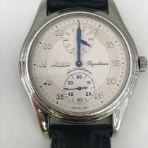 Lorenz 37mm Automatic 1997 pre-owned