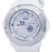 Casio Baby-G BGA-225-7A new